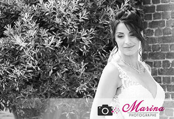 Photographe mariage Coulommiers